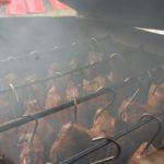 Moravské uzené masa